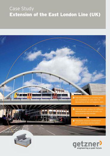 Case Study Extension of the East London Line (UK) EN.pdf