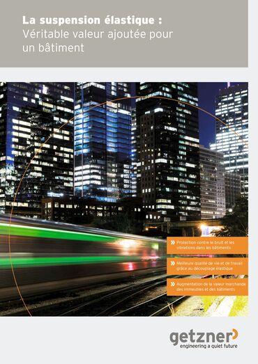 Brochure Elastic Shielding of Buildings FR.pdf