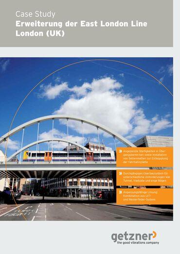 Case Study Extension of the East London Line (UK) DE.pdf
