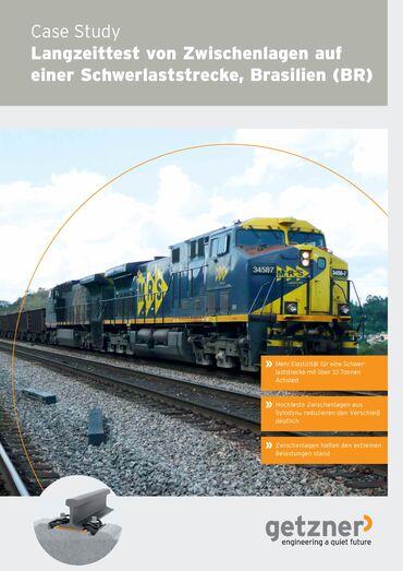 Case Study Long-term Test of Rail Pads on a Heavy Traffic Route, Brazil DE.pdf