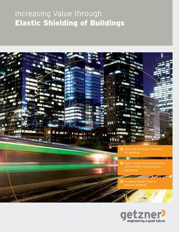 Brochure Increasing Value through Elastic Shielding of Building  EN US.pdf