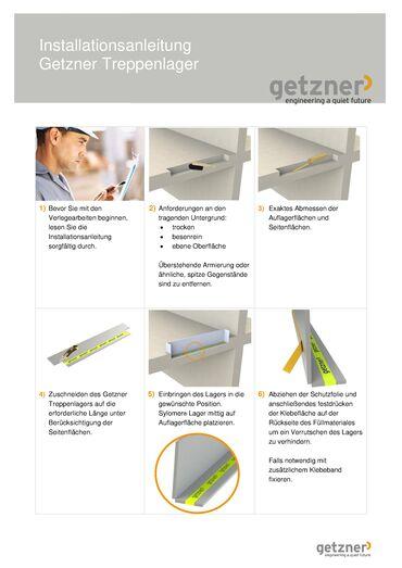 installationsanleitung-getzner-treppenlager-de.pdf