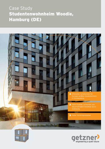 Case Study Woodie UDQ Hamburg DE.pdf