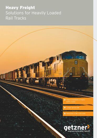 Brochure Heavy Freight Solutions for Heavily Loaded Rail Tracks EN.pdf