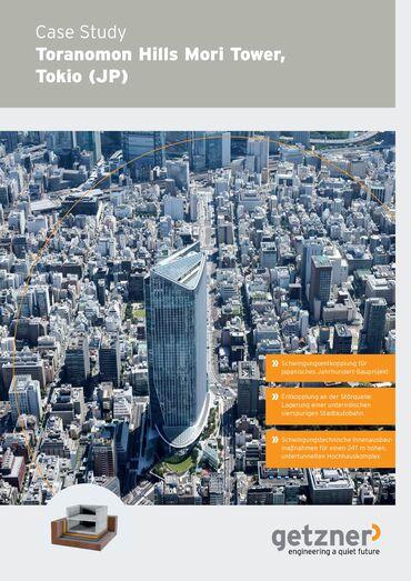 Case Study Toranomon Hills Mori Tower, Tokyo DE.pdf