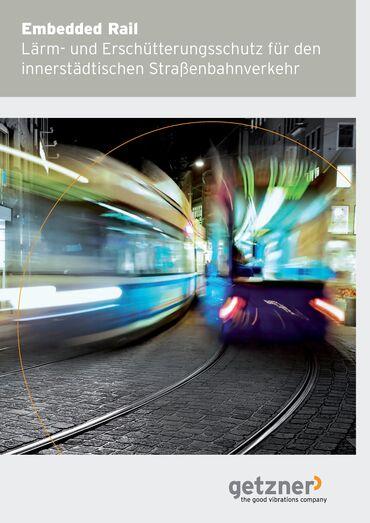 11-Getzner-Embedded-Rail-de.pdf