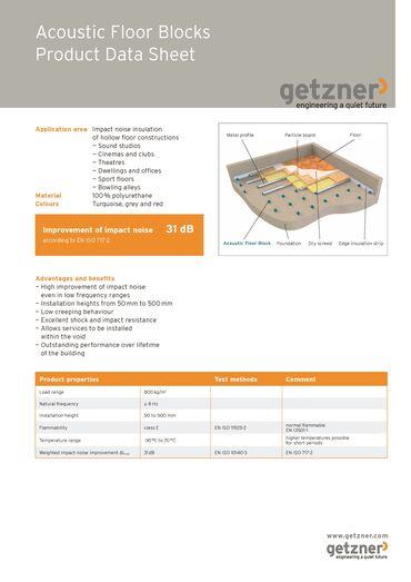 Data Sheet Acoustic Floor Blocks EN.pdf