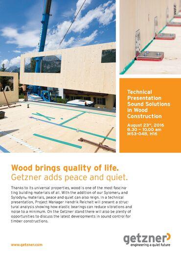 Flyer Messe WCTE 2016 EN.pdf