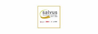 Salvus Gold.jpg