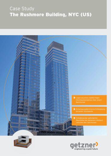 Case Study The Rushmore Building, NYC DE.pdf