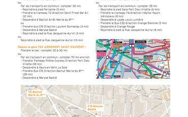 plan_getzner_france_train.pdf