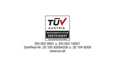 Tuev_ISO.jpg