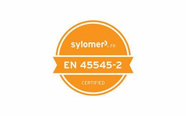 sylomer-fr-en45545.jpg