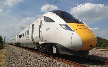 GEZ_Hitachi_Class800Series