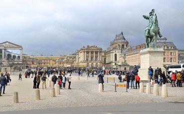 GEZ_Versailles