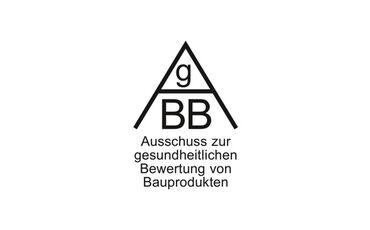 Logo_Certificate_VOC-Floating_Floors_de.jpg