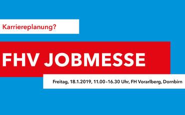 Jobmesse2019