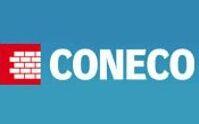coneco_logo_neu_10075