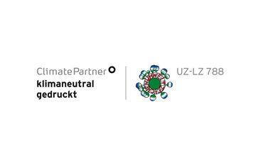 Climate_Partner_Logo.jpg