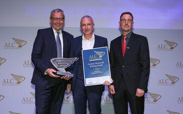 Getzner Werkstoffe Austria's Leading Companies 2018