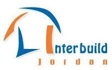 Interbuild Jordan