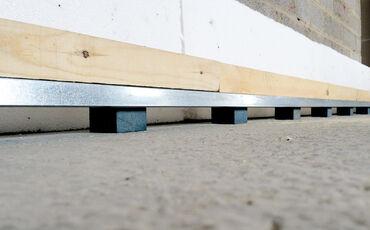 Floorblocks Montage