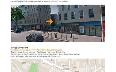 plan_getzner_france_taxi_voiture.pdf