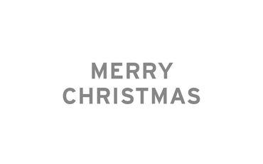 Website Weihnachten