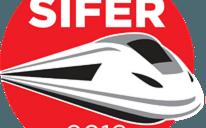 sifer-2019-logo_03