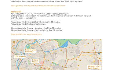 plan_getzner_france_avion.pdf
