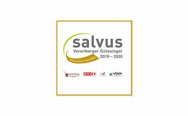Salvus-Gold-Logo.jpg