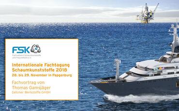 Getzner Header Website Application Ship and Offshore DE