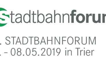 Logo15.StadtbahnForum_Frei