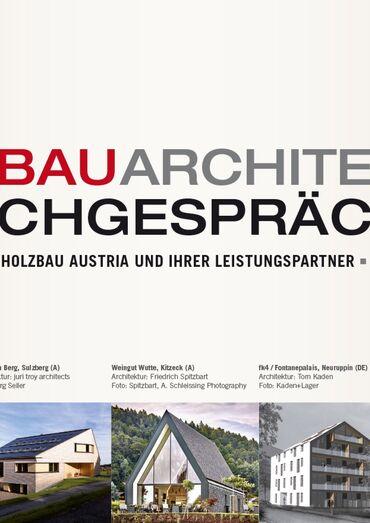 holzbaufachgespraech_flyer.pdf