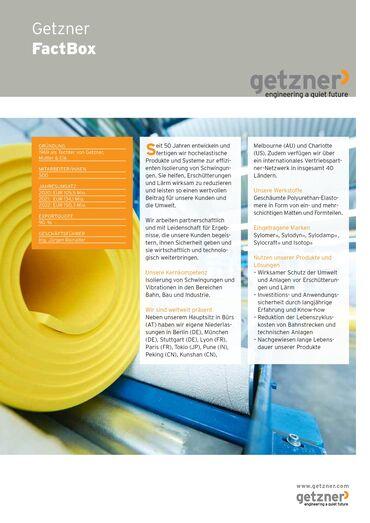 FactBox DE EN.pdf