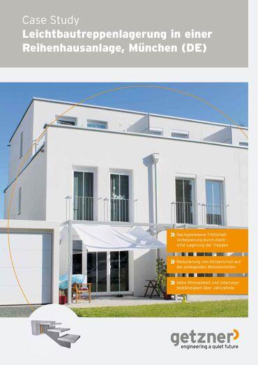 Case Study Leichtbautreppenlagerung München DE.pdf