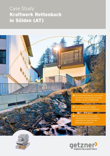 Case Study Rettenbach Power Station in Sölden DE.pdf
