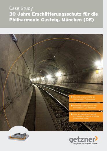 Case Study 30 Jahre Erschütterungsschutz für die Philharmonie Gasteig DE.pdf