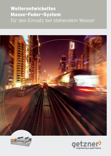 Themenblatt Weiterentwickeltes Masse-Feder-System für den Einsatz bei stehendem Wasser DE .pdf
