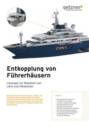 One Pager Decoupling Wheelhouses DE.pdf