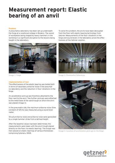 Measurement Report Elastic Bearing of an Anvil EN.pdf