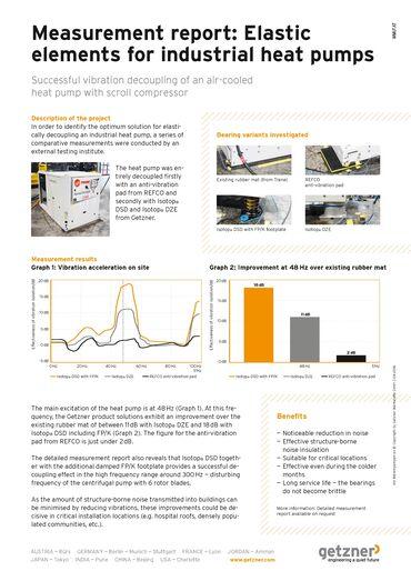 Measurement report_ Elastic elements for industrial heat pumps EN.pdf