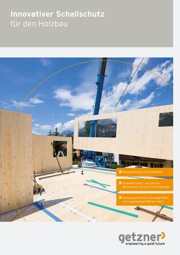 Brochure Innovative Sound Control for Timber Construction DE.pdf