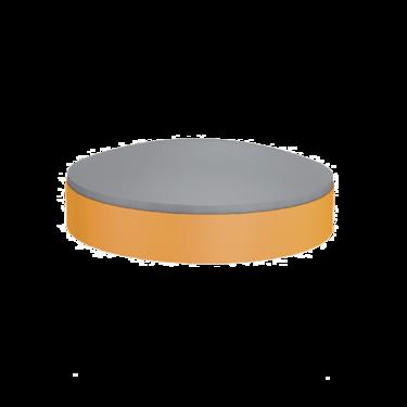 Getzner-Produkte-Industrie-Elastische-Ausgleichsschicht-für-Polierwerkzeug