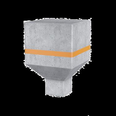 Getzner-Produkte-Bau-hochbelastbares-Lager