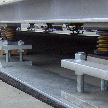 Heizungs-Klima und Lüftungstechnik HVAC