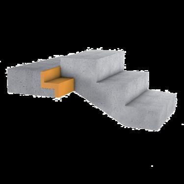 Getzner-Produkte-Bau-Massivtreppen