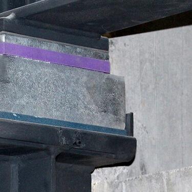 Isotop SE-DE Elevator
