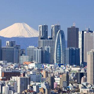 Nihon Getzner K.K.