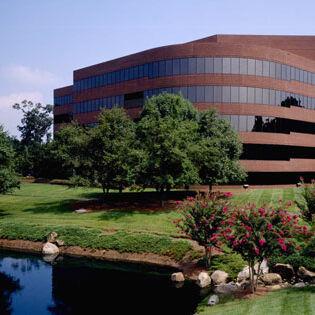 Getzner USA, Inc.
